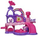 My Little Pony Musical Celebration Castle for $15 + free shipping