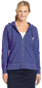 Woolrich Women's First Forks Hoodie for $40 + free shipping