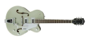 Gretsch G5420T Hollow Body Electric Guitar for $530 + free shipping