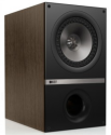KEF Black Friday Sale from $70 + free shipping