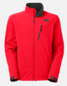 The North Face Men's Apex Shellrock Jacket for $64 + free shipping