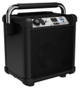 Refurb Ion Job Rocker Plus Bluetooth Speaker for $63 + free shipping