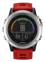 Garmin Fenix 3 Multi-Sport GPS Smartwatch for $250 + free shipping