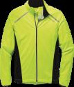 Brooks Men's Infiniti IV Running Jacket for $59 + free shipping