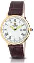 Steinhausen Men's Classic Altdorf Watch for $72 + free shipping