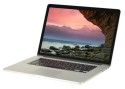"Refurb MacBook Pro i7 Quad 15"" Retina Laptop for $900 + $10 s&h"