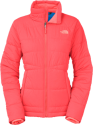 The North Face Women's Roamer Jacket for $74 + free shipping