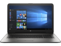 "HP 17t AMD A8 2.2GHz Quad 17"" Laptop for $360 + free shipping"