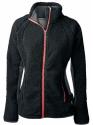 Cabela's Women's Sarasota Plush Jacket for $25 + free shipping