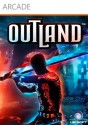 Outland for Xbox 360: free for Gold members