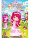 Strawberry Shortcake: Berryfest Princess DVD for $5