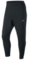 Nike Clearance Apparel & Shoes at JCPenney from $5 + free shipping w/ $99