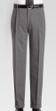 Joseph & Feiss Men's Pleated Dress Pants for $16 + free shipping