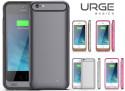 Urge Basics 2,400mAh iPhone 6/6s Battery Case for $12 + $4 s&h