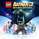 PlayStation Store Batman Sale: Up to 70% off