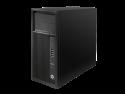 HP Z240 Skylake i5 Quad 3.2GHz Desktop for $1,024 + free shipping