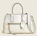Marc Jacobs Recruit East-West Tote for $385 + free shipping