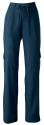 Cabela's Women's Linen Pants for $10 + pickup at Cabela's