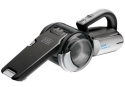 Black + Decker 20V Max Lithium Pivot Vacuum for $59 + free shipping