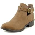 Women's Boots at ShoeMetro: Extra 40% off