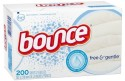 400 Downy Dryer Sheets w/ $5 Target GC for $10 + free shipping