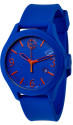 ESQ by Movado Men's One Watch for $35 + free shipping
