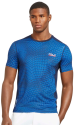 Polo Sport Ralph Lauren Men's Shirts from $12 + free shipping w/ $25