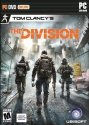 Tom Clancy's The Division for PC for $14 + free shipping w/ Prime
