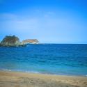 Delta Vacations to Mazatlan, Mexico: $200 off