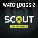 Watch Dogs 2 ScoutXpedition DLC for PS4 for free