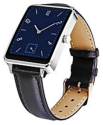 Oukitel A58 Smartwatch for $39 + free shipping