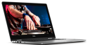 """Dell Skylake i5 16"""" 1080p 2-in-1 Touch Laptop for $617 + free shipping"""