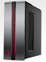 HP Omen Skylake i5 2.7GHz Desktop PC for $850 + free shipping
