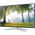 "Refurb Samsung 55"" 1080p WiFi LED HD Smart TV for $480 + free shipping"