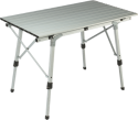 REI Camp Adjustable Aluminum Roll Table for $55 + free shipping