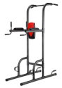Weider Power Tower for $100 + free shipping