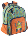 KidKraft Robot Medium Backpack for $11 + free shipping w/ Prime