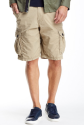 Union Men's Road Trip Cargo Shorts for $20 + $8 s&h
