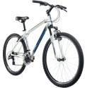 "Nishiki Alamosa Men's 27.5"" Mountain Bike for $180 + free shipping"