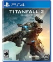 Titanfall 2 Deluxe Edition for PS4 or XB1 for $25...or less + pickup at Best Buy
