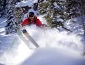 Destination Resorts Vail Powder Days Sale: up to 25% off
