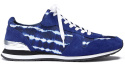 Tory Burch Women's Brielle Sneakers for $159 + free shipping