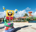 3Nt All-Incl. Nickelodeon Resort Punta Cana from $271 per night