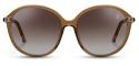 Swarovski Women's Sunglasses for $75 + free shipping