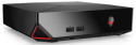Alienware Skylake i7 Gaming PC w/ 256GB SSD for $882 + free shipping