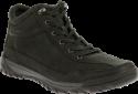 Footwear at REI Garage: 50% off + free shipping w/ $50