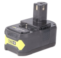 Masione 18V Battery for Ryobi One+ for $38 + free shipping