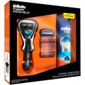 Gillette Fusion ProShield Chill Gift Set for $10 + pickup at Walmart