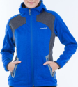 Avalanche Women's Heather Hoodie for $30 + pickup at Cabela's