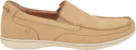 Born Men's Paine Shoes for $53 + free shipping